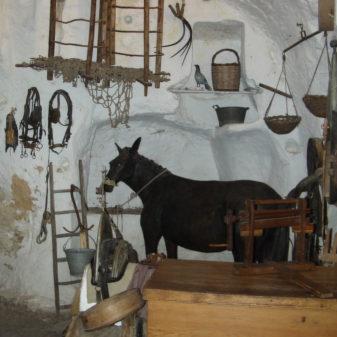 antica-abitazione-grabiglione-turismo-vacanze-tourism-experience-matera-basilicata