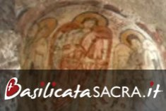 basilicata-sacra-grabiglione-turismo-vacanze-tourism-experience-matera-basilicata