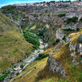 gravina-sassi-matera-grabiglione-turismo-vacanze-tourism-experience-matera-basilicata