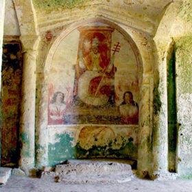 la-vaglia-chiese-rupestri-2-grabiglione-turismo-vacanze-tourism-experience-matera-basilicata