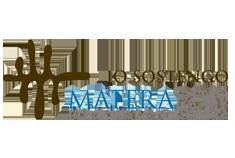 logo-matera-2019-grabiglione-turismo-vacanze-tourism-experience-matera-basilicata