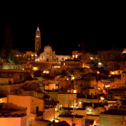 matera-notte-grabiglione-turismo-vacanze-tourism-experience-matera-basilicata