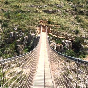 ponte-tibetano-gravina-matera-grabiglione-turismo-vacanze-tourism-experience-matera-basilicata