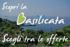 scopri-la-basilicata-grabiglione-turismo-vacanze-tourism-experience-matera-basilicata