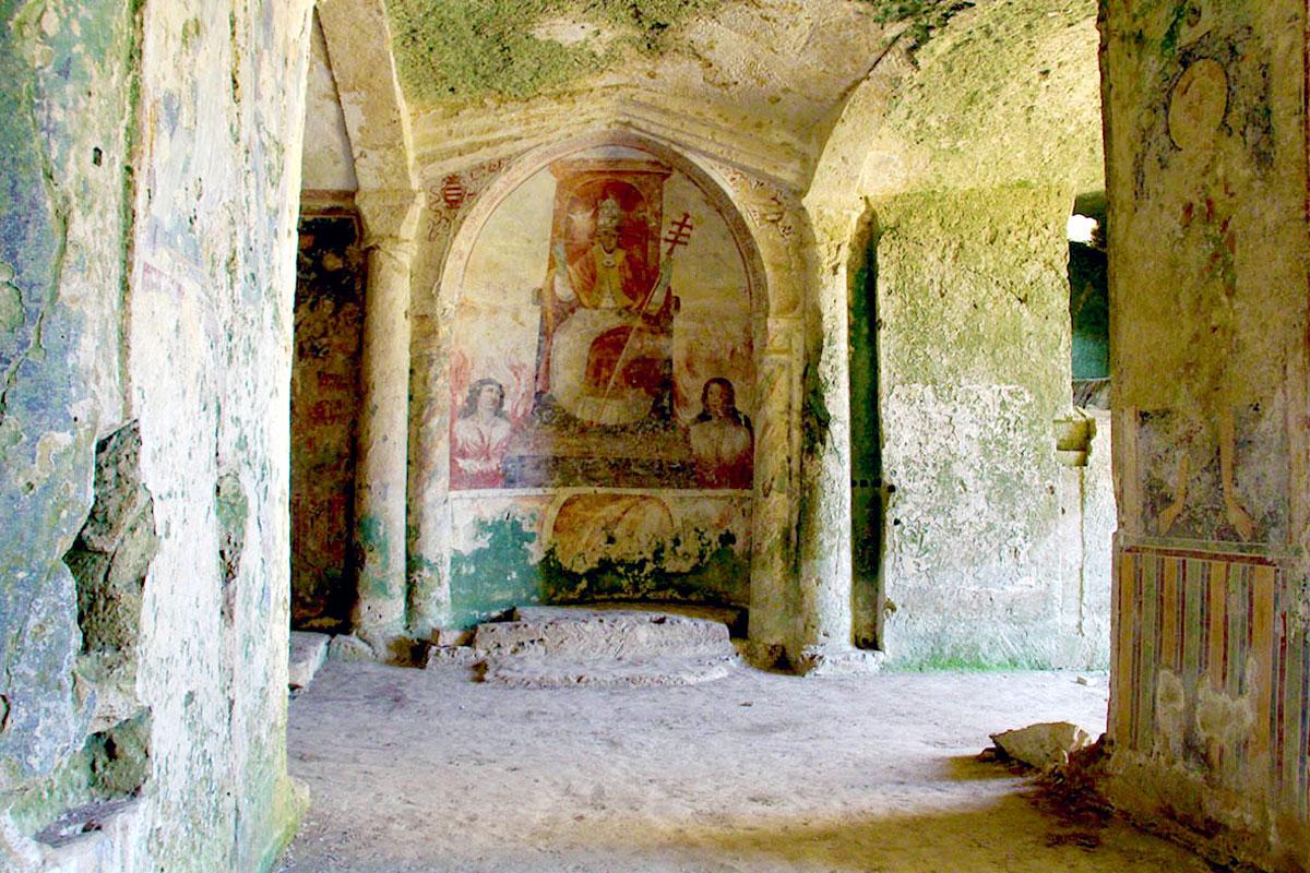 la-vaglia-chiese-rupestri-grabiglione-turismo-vacanze-tourism-experience-matera-basilicata