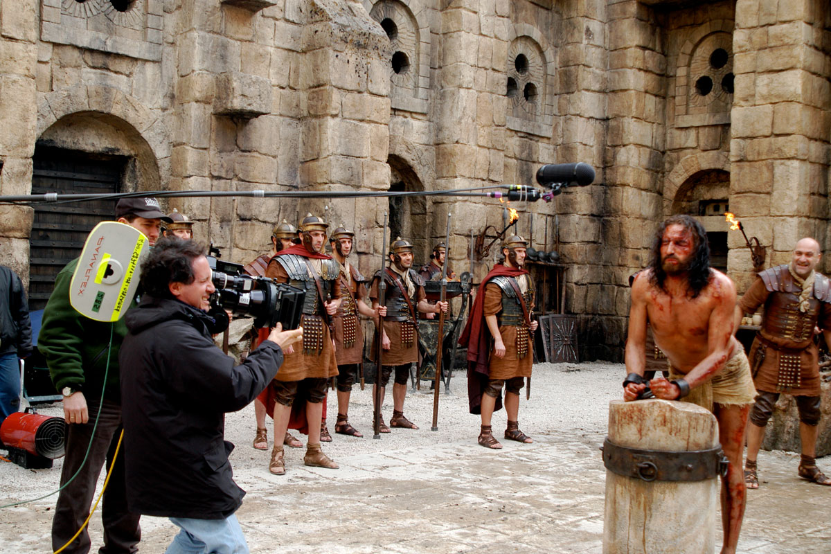 matera-cinema-location-film-hollywood-grabiglione-turismo-vacanze-tourism-experience-matera-basilicata