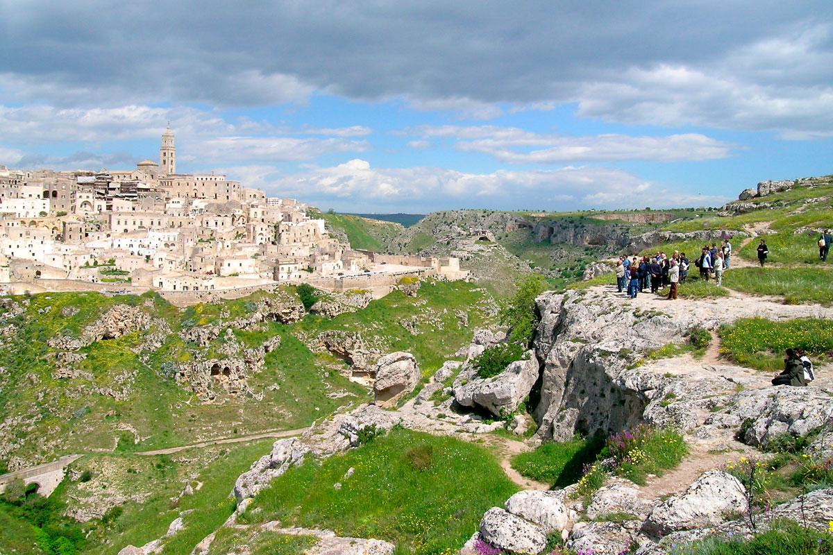 paro-della-murgia-materana-grabiglione-turismo-vacanze-tourism-experience-matera-basilicata