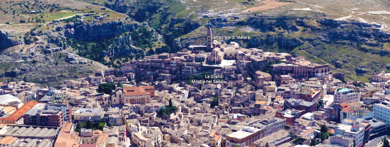 3d-matera-google-maps-grabiglione-turismo-vacanze-tourism-experience-matera-basilicata
