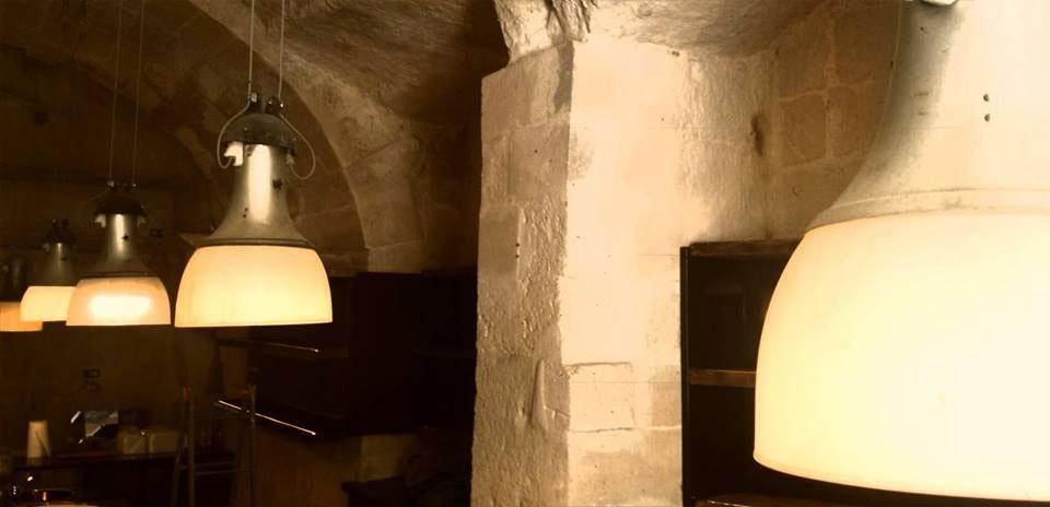 la-lopa-1-grabiglione-turismo-vacanze-tourism-experience-matera-basilicata